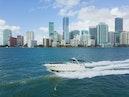 Sea Ray-Sundancer 2003 -Florida-United States-1568944 | Thumbnail