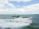 Sea Ray-Sundancer 2003 -Florida-United States-1568945 | Thumbnail