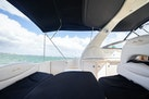Sea Ray-Sundancer 2003 -Florida-United States-Aft Deck-1568962 | Thumbnail