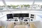 Hatteras-Motor Yacht 2007-LADY ANN New Bern-North Carolina-United States-1618721 | Thumbnail