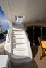 Hatteras-Motor Yacht 2007-LADY ANN New Bern-North Carolina-United States-1618731 | Thumbnail