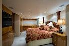 Hatteras-Motor Yacht 2007-LADY ANN New Bern-North Carolina-United States-1618707 | Thumbnail