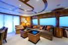 Hatteras-Motor Yacht 2007-LADY ANN New Bern-North Carolina-United States-1618699 | Thumbnail