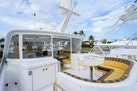 Hatteras-Motor Yacht 2007-LADY ANN New Bern-North Carolina-United States-1618723 | Thumbnail