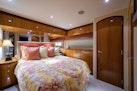 Hatteras-Motor Yacht 2007-LADY ANN New Bern-North Carolina-United States-1618714 | Thumbnail