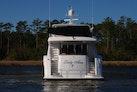 Hatteras-Motor Yacht 2007-LADY ANN New Bern-North Carolina-United States-1618762 | Thumbnail