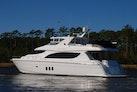 Hatteras-Motor Yacht 2007-LADY ANN New Bern-North Carolina-United States-1618764 | Thumbnail