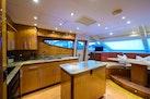 Hatteras-Motor Yacht 2007-LADY ANN New Bern-North Carolina-United States-1618702 | Thumbnail