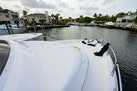Hatteras-Motor Yacht 2007-LADY ANN New Bern-North Carolina-United States-1618759 | Thumbnail