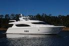 Hatteras-Motor Yacht 2007-LADY ANN New Bern-North Carolina-United States-1618697 | Thumbnail