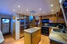 Hatteras-Motor Yacht 2007-LADY ANN New Bern-North Carolina-United States-1618704 | Thumbnail