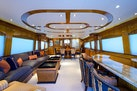 Hatteras-Motor Yacht 2007-LADY ANN New Bern-North Carolina-United States-1618698 | Thumbnail