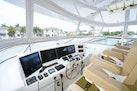 Hatteras-Motor Yacht 2007-LADY ANN New Bern-North Carolina-United States-1618722 | Thumbnail