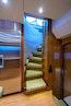 Hatteras-Motor Yacht 2007-LADY ANN New Bern-North Carolina-United States-1618705 | Thumbnail