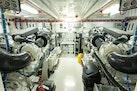 Hatteras-Motor Yacht 2007-LADY ANN New Bern-North Carolina-United States-1618748 | Thumbnail