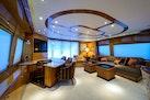 Hatteras-Motor Yacht 2007-LADY ANN New Bern-North Carolina-United States-1618700 | Thumbnail