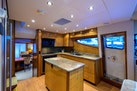 Hatteras-Motor Yacht 2007-LADY ANN New Bern-North Carolina-United States-1618703 | Thumbnail