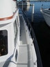 Monk-36 Trawler, Replaced Fuel Tanks 2003-One Fine Day New Bern-North Carolina-United States-Side Deck Port Aft-1569176 | Thumbnail