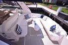 Sea Ray-460 Sundancer 2002-The Payoff Key Biscayne-Florida-United States-Overview No Canvas Above Cockpit-1569340 | Thumbnail