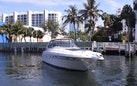 Sea Ray-460 Sundancer 2002-The Payoff Key Biscayne-Florida-United States-Bow View-1569350 | Thumbnail