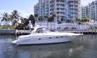 Sea Ray-460 Sundancer 2002-The Payoff Key Biscayne-Florida-United States-Main Profile-1569304 | Thumbnail
