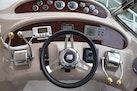 Sea Ray-460 Sundancer 2002-The Payoff Key Biscayne-Florida-United States-Helm-1569334 | Thumbnail