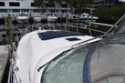 Sea Ray-460 Sundancer 2002-The Payoff Key Biscayne-Florida-United States-PORT Side View to Bow-1569330 | Thumbnail