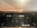 Sea Ray-460 Sundancer 2002-The Payoff Key Biscayne-Florida-United States-AC/DC Panel-1569322 | Thumbnail