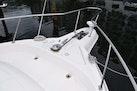 Sea Ray-460 Sundancer 2002-The Payoff Key Biscayne-Florida-United States-Windlass-1569324 | Thumbnail