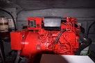 Sea Ray-460 Sundancer 2002-The Payoff Key Biscayne-Florida-United States-Engine Room Generator-1569349 | Thumbnail
