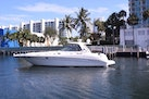 Sea Ray-460 Sundancer 2002-The Payoff Key Biscayne-Florida-United States-PORT Side View-1569351 | Thumbnail
