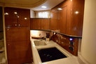 Sea Ray-460 Sundancer 2002-The Payoff Key Biscayne-Florida-United States-Galley Overview-1569306 | Thumbnail