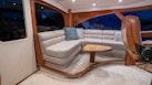 Viking 2014-BEBA Fort Lauderdale-Florida-United States-1569500   Thumbnail
