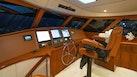 Viking 2014-BEBA Fort Lauderdale-Florida-United States-1569511   Thumbnail