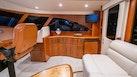 Viking 2014-BEBA Fort Lauderdale-Florida-United States-1569507   Thumbnail