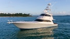 Viking 2014-BEBA Fort Lauderdale-Florida-United States-1569402   Thumbnail