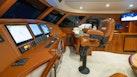 Viking 2014-BEBA Fort Lauderdale-Florida-United States-1569512   Thumbnail