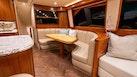 Viking 2014-BEBA Fort Lauderdale-Florida-United States-1569545   Thumbnail