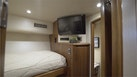 Viking 2014-BEBA Fort Lauderdale-Florida-United States-1569683   Thumbnail