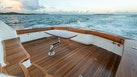 Viking 2014-BEBA Fort Lauderdale-Florida-United States-1569437   Thumbnail