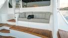 Viking 2014-BEBA Fort Lauderdale-Florida-United States-1569439   Thumbnail