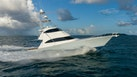 Viking 2014-BEBA Fort Lauderdale-Florida-United States-1569397   Thumbnail