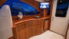 Viking 2014-BEBA Fort Lauderdale-Florida-United States-1569501   Thumbnail
