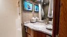 Viking 2014-BEBA Fort Lauderdale-Florida-United States-1569670   Thumbnail