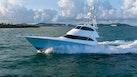 Viking 2014-BEBA Fort Lauderdale-Florida-United States-1569399   Thumbnail