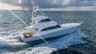 Viking 2014-BEBA Fort Lauderdale-Florida-United States-1569396   Thumbnail