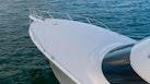 Viking 2014-BEBA Fort Lauderdale-Florida-United States-1569451   Thumbnail