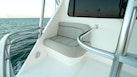 Viking 2014-BEBA Fort Lauderdale-Florida-United States-1569463   Thumbnail