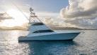 Viking 2014-BEBA Fort Lauderdale-Florida-United States-1569405   Thumbnail