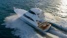 Viking 2014-BEBA Fort Lauderdale-Florida-United States-1569398   Thumbnail